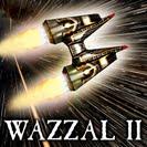 Wazzal II